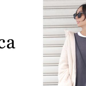 女性ファッション誌「お洒落で安い!」と話題。cocaの店舗をまとめてみました