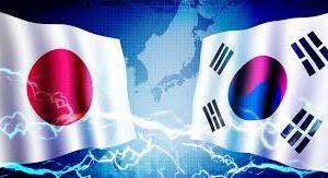 日韓関係は永遠に好転しない