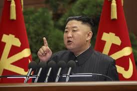 朝鮮半島をめぐる重要キーワード:「正統性」