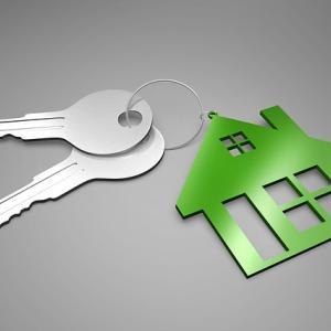 資産形成方法を考える ④不動産による資産形成