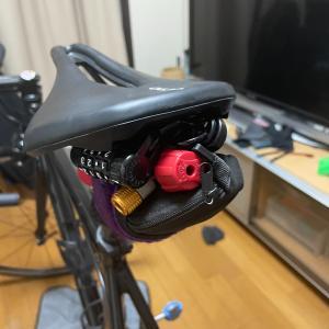 ロードバイクで三浦半島1周!! 過酷な暑さでやばいぞ自分!