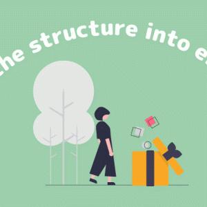 構造体とスライスを使用したGoでよく見かけるパターンを紹介