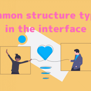 異なる構造体の型をinterfaceで共通に扱うGo言語での方法