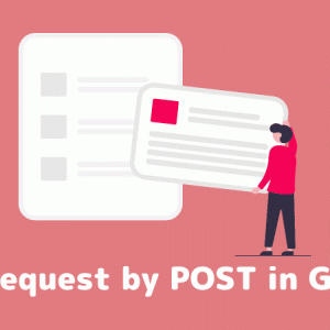 net/httpを利用してGoでPOSTによるHTTPリクエストの基本