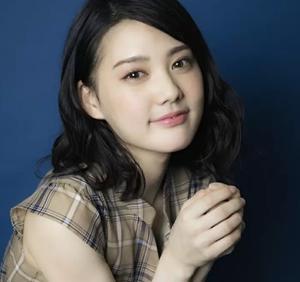 北香那(女優)のプロフィールとお仕事の経歴を調べてみました