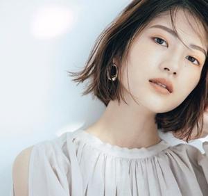 若月佑美(女優)のプロフィールとお仕事の経歴を調べてみました【元乃木坂46】