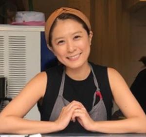 料理研究家SHIORI(岡田しおり)のプロフィールや経歴は?結婚や夫や子供も気になる【あさイチ】