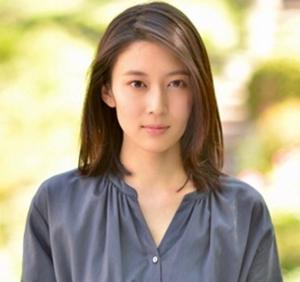 橘茉希(まき/女優)のプロフィールとお仕事の経歴をチェック