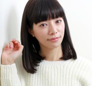 桜井ユキ(女優)のプロフィールとお仕事の経歴が気になる
