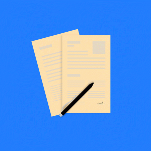 【看護師・看護学生】病院に採用される志望動機の書き方【簡単3ステップ】