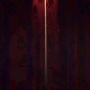 【DbD】新サバイバーは魔女?公式から突如ツイートされた意味深動画の考察まとめ