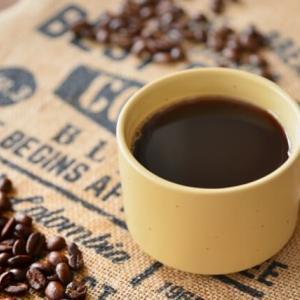 アイスコーヒーが一瞬で!おすすめ「クライスのインスタントカフェインレスコーヒー」とデカフェのこと