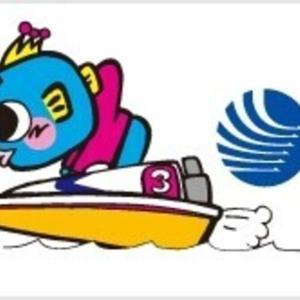 ボートレース「蒲郡9R」を予想してみる。