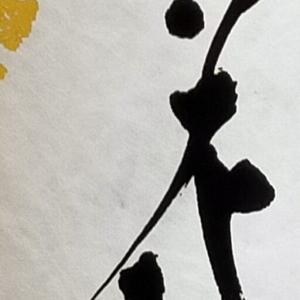 花の香 純米吟醸 菊花