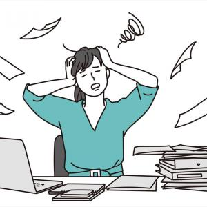 転職の書類選考期間はどれくらいかかる?【元採用責任者がお答えします】