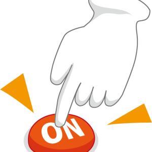 簡単なやる気スイッチの入れ方5選~健全な強制力~