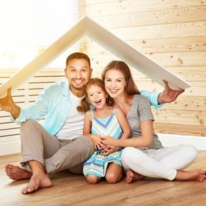 【持ち家VS賃貸】は結局どっちがいいの?1級FP・CFPが分かりやすく解説