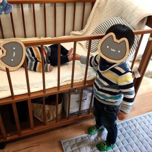 男の子の子ども服。兄弟おそろいにしたい。安くて可愛いショップ。