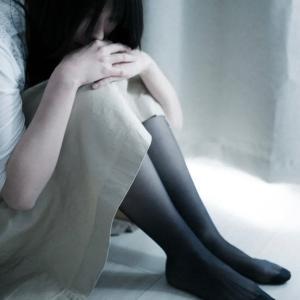 【涙】私が婚活をはじめた理由 12