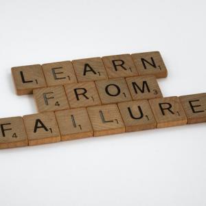 失敗から学ぶ自分に向いているボランティア