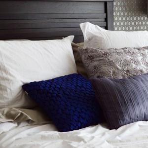 気分転換で高枕