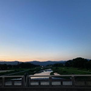 【京都】京都に住む 良いところと悪いところ