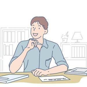 理学療法士が転職を有利に進めるための履歴書の書き方