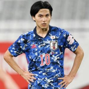 サッカー日本代表をKaitekiTVで応援しよう! ~絶対に負けられない戦いが始まる~