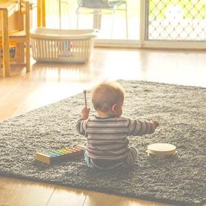 今話題の「知育玩具のレンタル」って実際どう?
