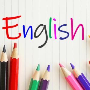 子ども向け英語知育玩具!英語の世界を広げよう