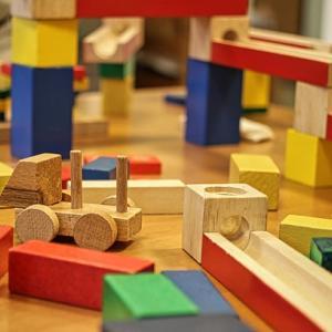 一歳児におすすめの知育玩具はどんなおもちゃ?