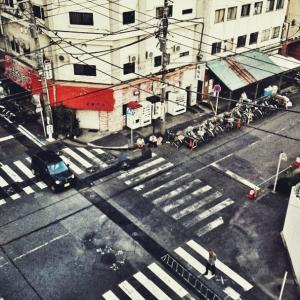 【横浜アンダーグラウンド!!】横浜市中区の寿町(ドヤ街)周辺...