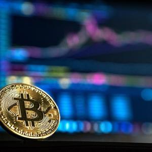 仮想通貨の始め方(仮想通貨の税制と出金方法について)