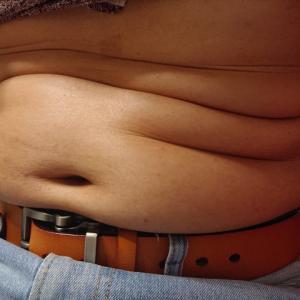「食べながら痩せたい」なら太らない物を食べると良い