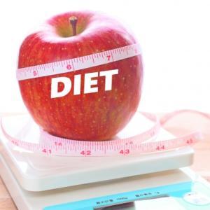 NOTEでもダイエット関連のブログ書いてますのでどうか宜しくお願いします。