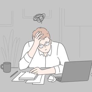 【不安解消】転勤になった時の気持ちの切り替え方とやるべき事