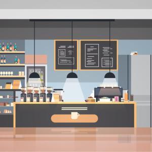 ゆっくりできる都内のおしゃれカフェ5選【おすすめです】