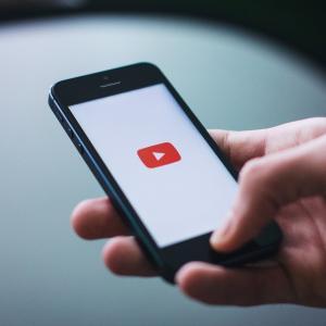 暇つぶしに最適な動画アプリ