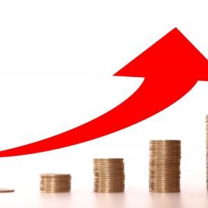 【米国増配株式ETF】PayPay証券のVIGに少額投資してみた。【2021年9月実績】