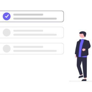 ブログ初心者でも失敗しないキーワード選定方法