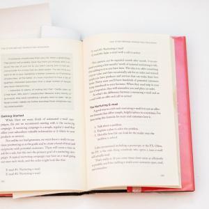 paginationの読み方