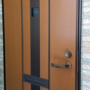 【大東建託】の鍵開け、鍵穴を壊さずに解錠します!【大阪の出張カギ屋】