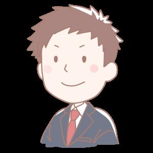 【UR賃貸住宅】の鍵開けならお任せください!|大阪の出張鍵屋さん