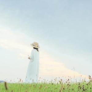 『夏目友人帳』あらすじ 28巻発売は?ニャンコ先生と夏目の物語