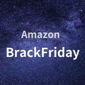 【Amazonブラックフライデー】iPhone13も安くなる?開催日はいつ?