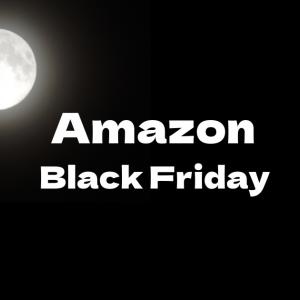 【2021年】Amazonブラックフライデーはいつ?11月26日(金)開催か?