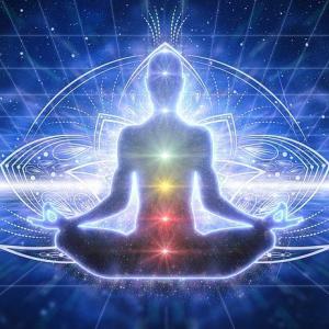 リモート瞑想会