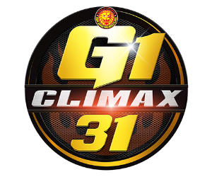 G1 CLIMAX31 予想