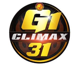 G1 CLIMAX31 3日目 結果