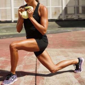 ダイエットと運動とライフスタイル